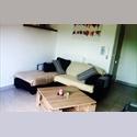 Appartager FR Je recherche une colocataire pour mon appartement - Castelnau-le-Lez, Montpellier Périphérie, Montpellier - € 360 par Mois - Image 1
