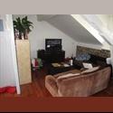 Appartager FR COLOCATION - Biarritz, Biarritz - € 450 par Mois - Image 1