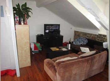 Appartager FR - COLOCATION - Biarritz, Biarritz - €450