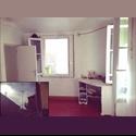 Appartager FR chambre à louer (colocation) - Cœur de Ville, Nice, Nice - € 450 par Mois - Image 1