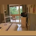 Appartager FR colocation entre retraitées dans appart. T3 13011 - 11ème Arrondissement, Marseille, Marseille - € 500 par Mois - Image 1