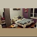 Appartager FR chambre dans grande maison - Colombes, Paris - Hauts-de-Seine, Paris - Ile De France - € 500 par Mois - Image 1