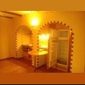 Appartager FR chambre à louer - l'Orangerie, Strasbourg, Strasbourg - € 500 par Mois - Image 1