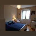Appartager FR chambre meublée dans maison au calme - Brest, Brest - € 350 par Mois - Image 1