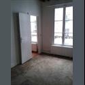 Appartager FR 2 pièces à partager. Colocation mixte - 9ème Arrondissement, Paris, Paris - Ile De France - € 675 par Mois - Image 1