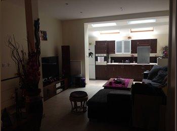 Appartager FR - Sous location chambre avec SDB privative - Le Perreux-sur-Marne, Paris - Ile De France - €450