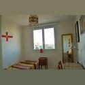 Appartager FR Jolie chambre - 3ème Arrondissement, Lyon, Lyon - € 420 par Mois - Image 1