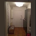 Appartager FR Colocation - Chatou - 80m2 - 440€ CC - Chatou, Paris - Yvelines, Paris - Ile De France - € 440 par Mois - Image 1