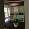 Appartager FR Villa meublée proche centre Aix (4 chambres) - Aix-en-Provence, Aix-en-Provence - € 567 par Mois - Image 1
