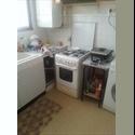 Appartager FR Appartement deux chambres de libre - Les Cévennes, Montpellier, Montpellier - € 350 par Mois - Image 1