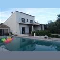 Appartager FR villa sympa sur Biot - Biot, Nice Périphérie, Nice - € 550 par Mois - Image 1