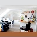 Appartager FR Grande chambre double Asnieres Gare - Asnières-sur-Seine, Paris - Hauts-de-Seine, Paris - Ile De France - € 600 par Mois - Image 1