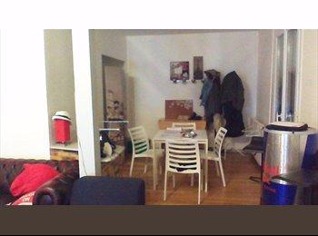 Appartager FR - Belle chambre à louer. - La Rochelle, La Rochelle - €270