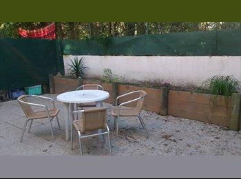 Appartager FR - coloc montpel - Montpellier, Montpellier - €415