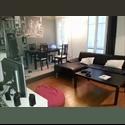 Appartager FR Appartement dans 12e arr. (Nation/Reuilly-Diderot) - 12ème Arrondissement, Paris, Paris - Ile De France - € 797 par Mois - Image 1
