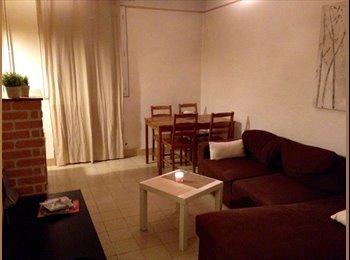 Appartager FR - petit T3 ds residence fermée 10mn a pied rotonde - Aix-en-Provence, Aix-en-Provence - €350