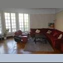 Appartager FR Cherche supers colocataires pour super colocatio - 3ème Arrondissement, Lyon, Lyon - € 446 par Mois - Image 1