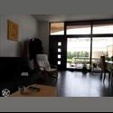 Appartager FR Colocation maison vivaraize saint etienne - Saint-Etienne, Saint-Etienne - € 370 par Mois - Image 1
