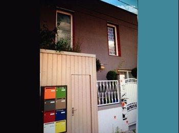 Appartager FR - Maison neuve de 84 M2 tout confort - Montreuil, Paris - Ile De France - €600