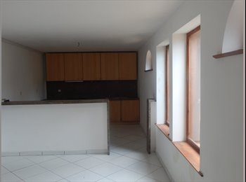 Appartager FR - loue en colocation - Vendenheim, Vendenheim - €350