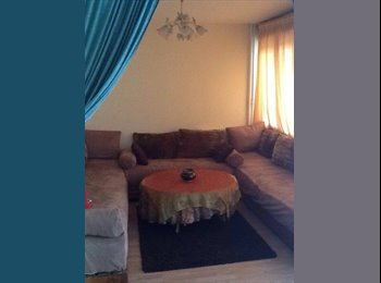 Appartager FR - Offre chambre tout confort - 13ème Arrondissement, Paris - Ile De France - €650