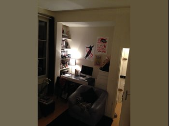 Appartager FR - Location Studio 20m^2 Convention - 15ème Arrondissement, Paris - Ile De France - €759
