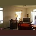Appartager FR Appartement Très Lumineux - Perpignan, Perpignan - € 400 par Mois - Image 1