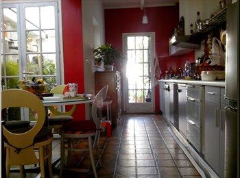 Appartager FR - Recherche colocataire - Tourcoing, Lille - €300