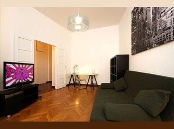 Appartager FR - Room Available Now!!! (Central Lyon) - 2ème Arrondissement, Lyon - €600