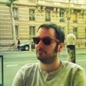 Appartager FR - un español en Paris - Paris - Ile De France - Image 1 -  - € 850 par Mois - Image 1