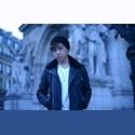 Appartager FR - Etudiant indien ch. chambre/400 €/mois - Paris - Ile De France - Image 1 -  - € 400 par Mois - Image 1