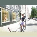 Appartager FR - URGENT - Recherche chambre pour le mois déc 2014 - Paris - Ile De France - Image 1 -  - € 700 par Mois - Image 1