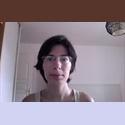 Appartager FR - Une étudiante à la recherche d'une colocation - Montpellier - Image 1 -  - € 400 par Mois - Image 1