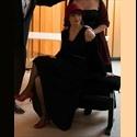 Appartager FR - Chanteuse et musicienne sympathique ! - Paris - Ile De France - Image 1 -  - € 500 par Mois - Image 1