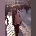 Appartager FR - Colocation - Paris - Ile De France - Image 1 -  - € 650 par Mois - Image 1