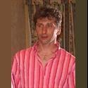 Appartager FR - colocation cool - Lyon - Image 1 -  - € 300 par Mois - Image 1