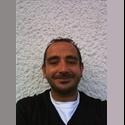 Appartager FR - recherche colocation zen sur pau - Nantes - Image 1 -  - € 400 par Mois - Image 1