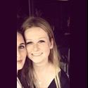 Appartager FR - Sophie - 18 - Student - Female - Paris - Ile De France - Image 1 -  - € 600 par Mois - Image 1