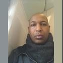 Appartager FR - recherche une colocation avec un homme sérieux - Paris - Ile De France - Image 1 -  - € 390 par Mois - Image 1