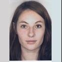 Appartager FR - fanny - 31 - Salarié - Femme - Lyon - Image 1 -  - € 500 par Mois - Image 1