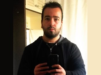 Appartager FR - Jose - 32 - Paris - Ile De France