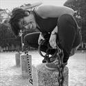 Appartager FR - Je cherche une coloc sympa - Paris - Ile De France - Image 1 -  - € 600 par Mois - Image 1