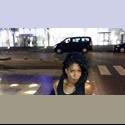 Appartager FR - Audrey  - 20 - Femme - Nantes - Image 1 -  - € 100 par Mois - Image 1