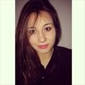 Appartager FR - Elena - 19 - Etudiant - Femme - Paris - Ile De France - Image 1 -  - € 600 par Mois - Image 1