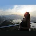 Appartager FR - Emilie - 23 - Etudiant - Femme - Grenoble - Image 1 -  - € 350 par Mois - Image 1