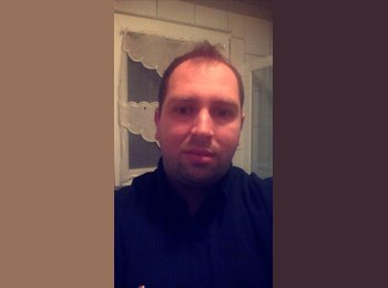 Appartager FR - LUDOVIC - 32 - Paris - Ile De France