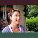 Appartager FR - recherche colocation - Bordeaux - Image 1 -  - € 500 par Mois - Image 1