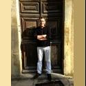 Appartager FR - jacques - 57 - Homme - Biarritz - Image 1 -  - € 300 par Mois - Image 1