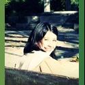 Appartager FR - Marie - 19 - Etudiant - Femme - Paris - Ile De France - Image 1 -  - € 500 par Mois - Image 1