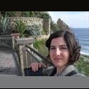 Appartager FR - iria - 37 - Salarié - Femme - Montpellier - Image 1 -  - € 450 par Mois - Image 1